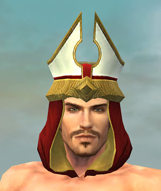 File:White Mantle Disguise M head front.jpg