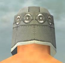 File:Warrior Ascalon Armor M gray head back.jpg
