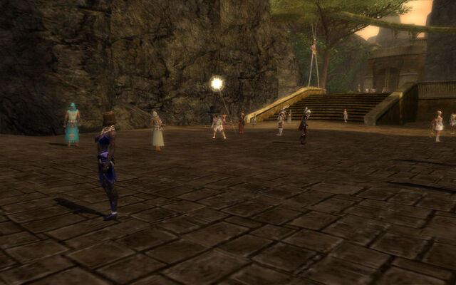 File:Witchs Level 2.jpg