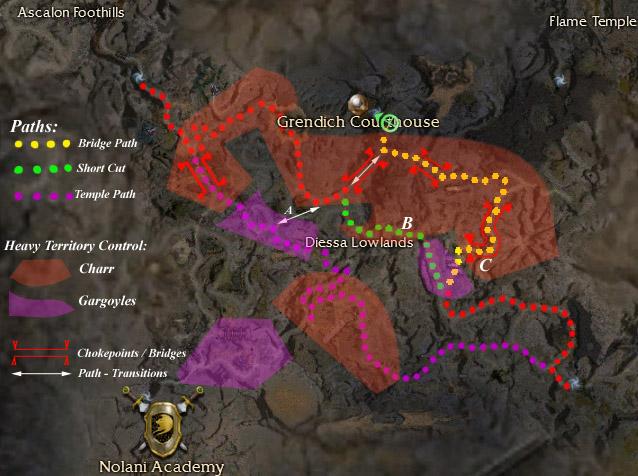 File:Run guide D Lowlands.jpg