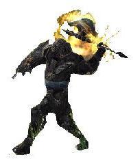 File:Doom box 2.JPG