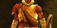 Lionguard Riddik