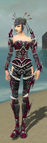 File:Necromancer Elite Profane Armor F dyed front.jpg