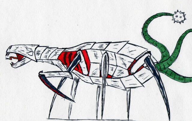 File:Critter Impaler.jpg