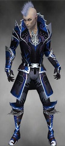 File:Necromancer Deldrimor Armor M dyed front.jpg