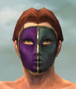 File:Mesmer Shing Jea Armor M dyed head front.jpg