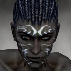 File:Necromancer Sunspear Armor M gray head front.jpg