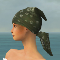 File:Bandana F gray side.jpg