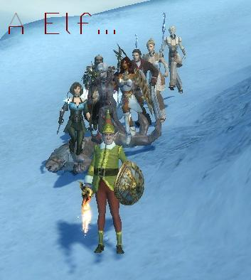 File:Guild Wars - verdecandeijas Jor - Elf Costume.jpg