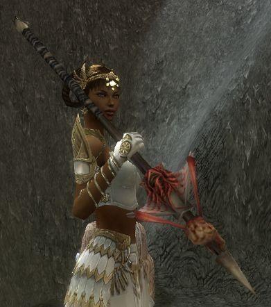 File:Tureksin's Spear.jpg