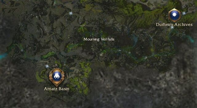 File:Mourning Veil Falls map.jpg