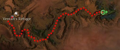 File:Snakebite map.jpg
