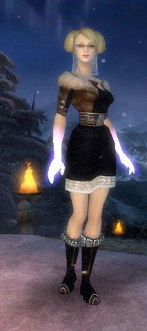File:Sparkeling goddess2.jpg