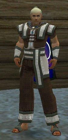 File:Monk Elite Woven Armor M gray front.jpg