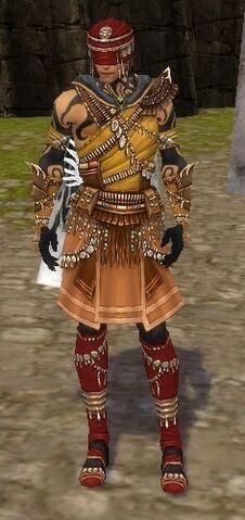 File:Character-Ooranj Taang.jpg