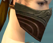 File:Ranger Monument Armor F gray head side.jpg