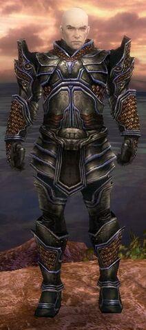 File:Warrior of Glen Coe.jpg
