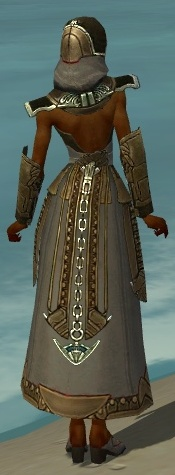 File:Dervish Asuran Armor F gray back.jpg