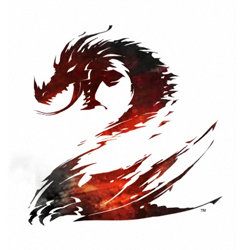 File:Guild Wars 2 Dragon logo.jpg
