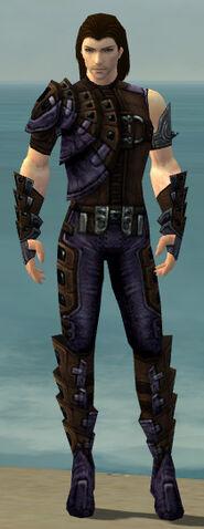 File:Ranger Obsidian Armor M dyed front.jpg