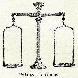 File:Balance.png