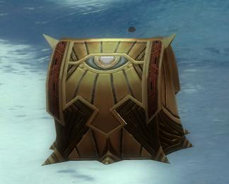 File:Chest of WIntersday Past.jpg