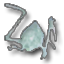 File:Smite Crawler Exmpl.png