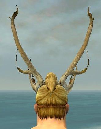 File:Great Horns of Grenth gray back.jpg