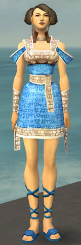 File:Monk Woven Armor F dyed front.jpg