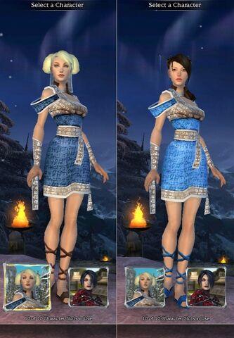 File:Monk Female Woven Armor-Dyed Blue.jpg