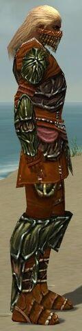 File:Ranger Elite Luxon Armor M dyed side alternate.jpg