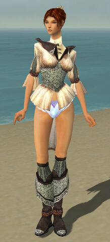 File:Elementalist Ancient Armor F gray chest feet front.jpg