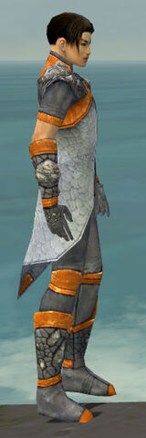 File:Elementalist Stoneforged Armor M dyed side.jpg