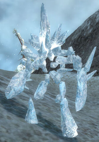File:IceElemental.jpg