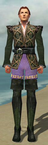 File:Mesmer Courtly Armor M gray chest feet front.jpg