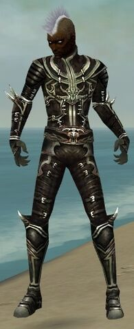 File:Necromancer Shing Jea Armor M gray front.jpg