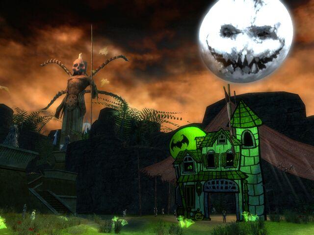 File:Nightfall-halloween.jpg