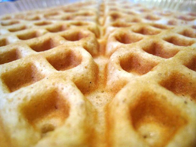 File:Homemade waffle-8496.jpg