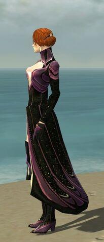 File:Mesmer Asuran Armor F dyed side.jpg