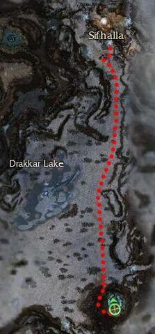 File:Nulfastu Earthbound location.jpg