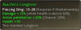 File:Arachni's Longbow stats.jpg