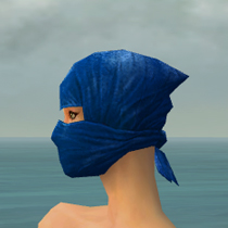 File:Mask of the Mo Zing F dyed side.jpg