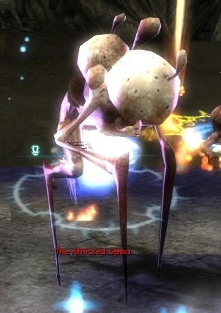 File:The Afflicted Senku.jpg