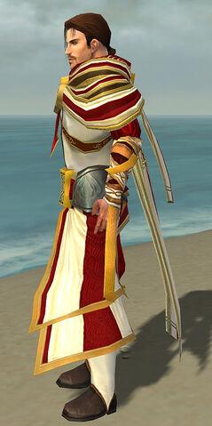 File:White Mantle Disguise M body side alternate.jpg