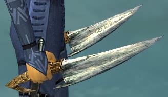 File:Crude Daggers.jpg