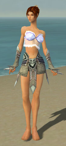 File:Elementalist Asuran Armor F gray arms legs front.jpg