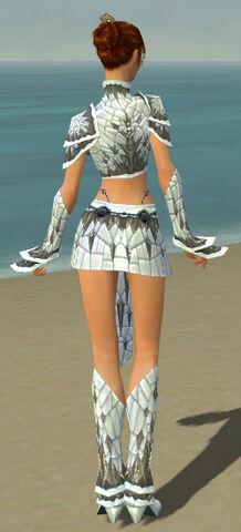 File:Elementalist Elite Iceforged Armor F gray back.jpg