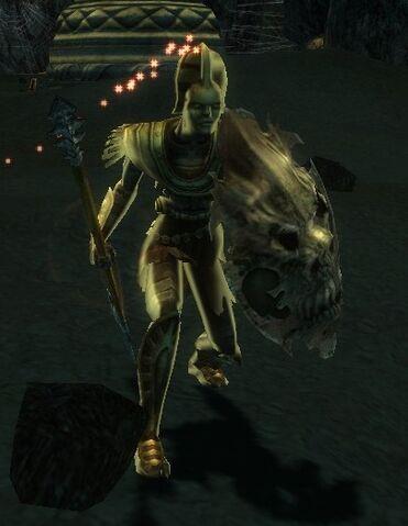 File:Sotanaht the Tomb Guardian.jpg