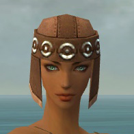 File:Warrior Ascalon Armor F dyed head front.jpg