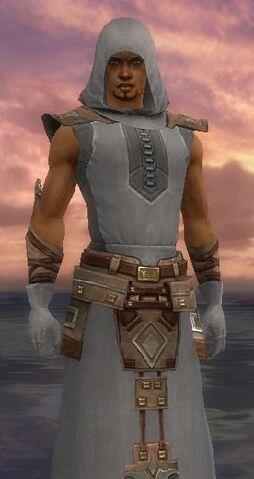 File:PharaunOfGreyhawk-Mod.jpg